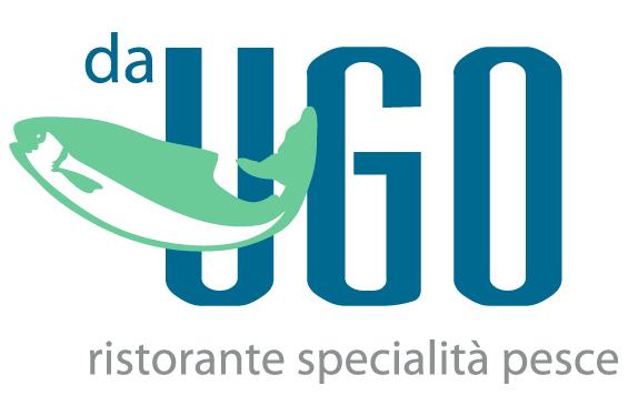 Da Ugo