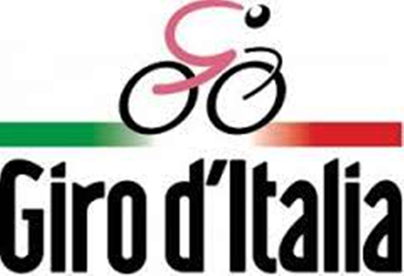 giro d'italia official