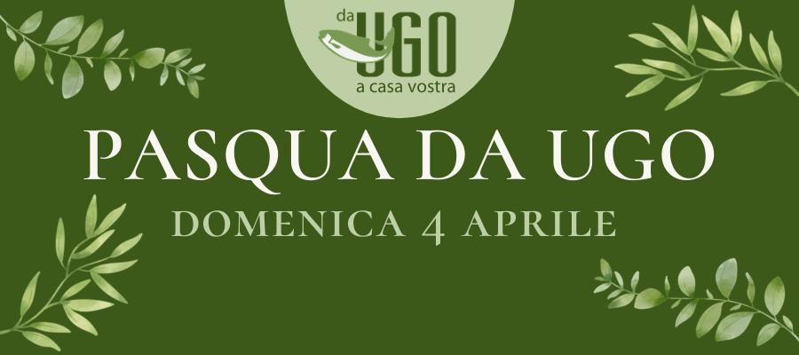 Da_Ugo_Pasqua_2021_sito